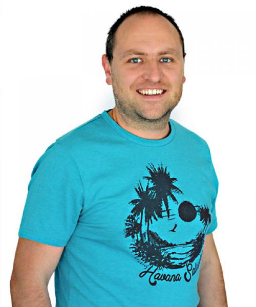 Vladimir-Ninkovic.jpg